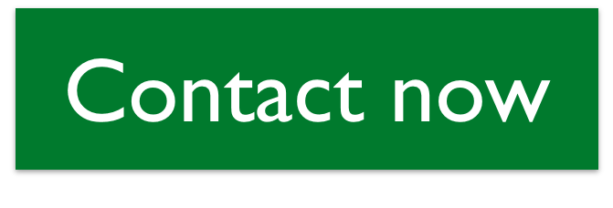 Contact now