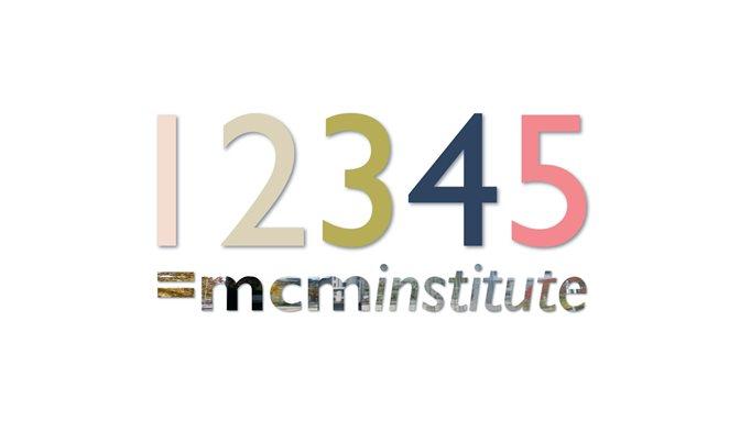 mcminstitute12345 logo