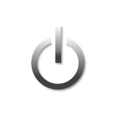 Logo_LitError