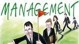 HSG Focus Management
