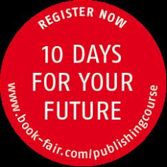 Book_fair_register_now