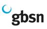 Logo gbsn